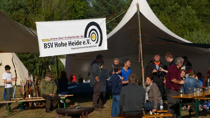 2013-bow-camp-bsv-hohe-heide-0115