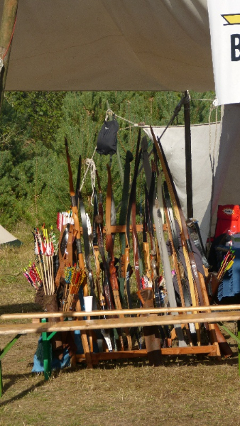 2013-bow-camp-bsv-hohe-heide-0117