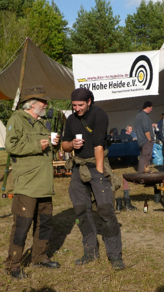 2013-bow-camp-bsv-hohe-heide-0118