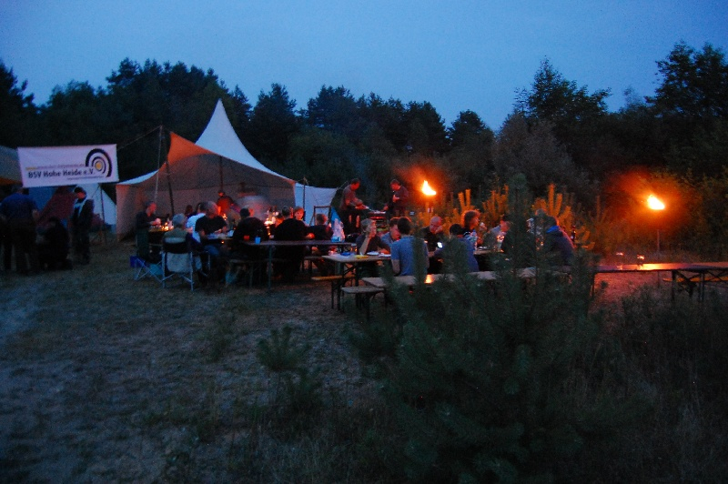 2013-bow-camp-bsv-hohe-heide-0120