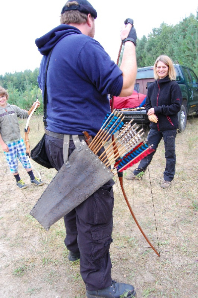2013-bow-camp-bsv-hohe-heide-0123
