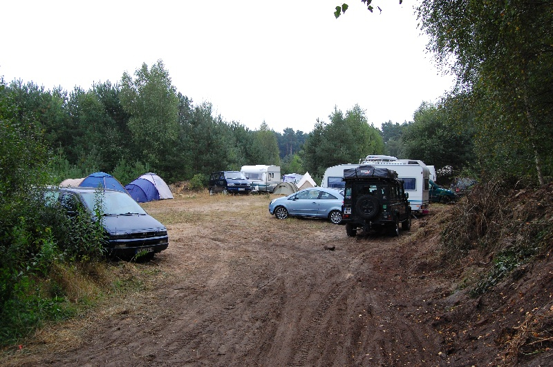 2013-bow-camp-bsv-hohe-heide-0130