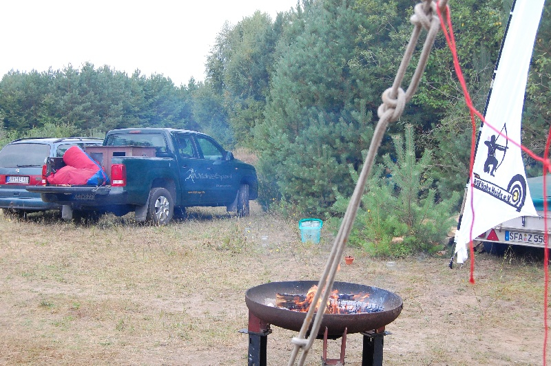2013-bow-camp-bsv-hohe-heide-0139