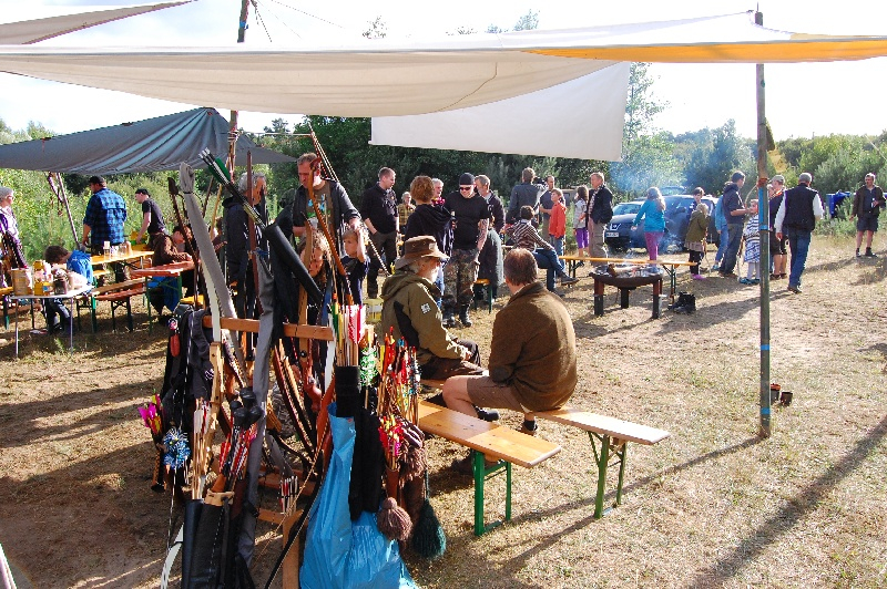 2013-bow-camp-bsv-hohe-heide-0146