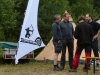 2013-bow-camp-bsv-hohe-heide-0101