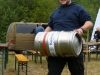 2013-bow-camp-bsv-hohe-heide-0102