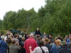2013-bow-camp-bsv-hohe-heide-0104