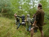 2013-bow-camp-bsv-hohe-heide-0110