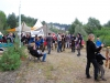 2013-bow-camp-bsv-hohe-heide-0124