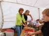 2013-bow-camp-bsv-hohe-heide-0132