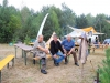 2013-bow-camp-bsv-hohe-heide-0133