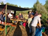 2013-bow-camp-bsv-hohe-heide-0147