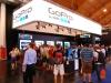 GoPro Aktion Kameras