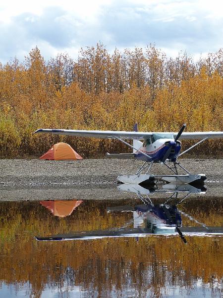 alaska-elchjagd-135
