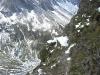 hochpfeiler-hoher-weisszint-114