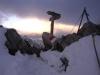 hochpfeiler-hoher-weisszint-131