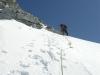 hochpfeiler-hoher-weisszint-147