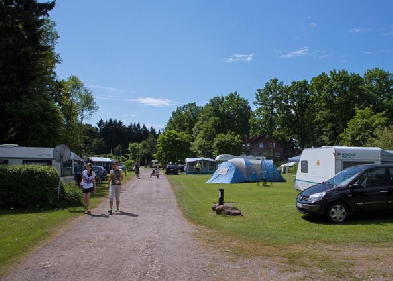 camping-zum-oertzewinkel-105
