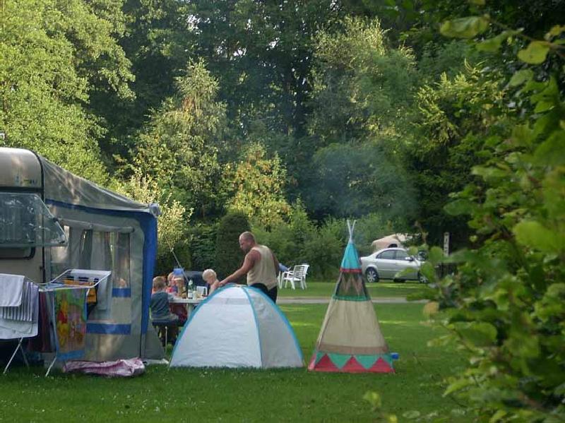 camping-zum-oertzewinkel-106