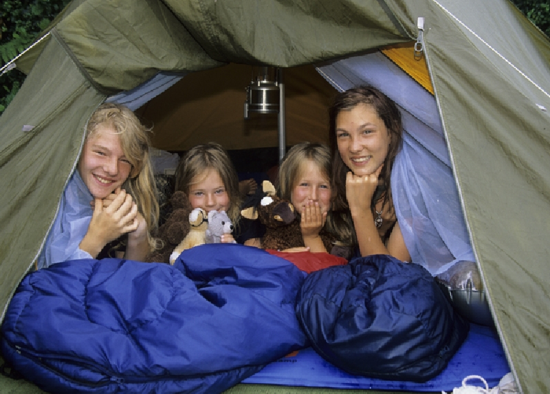 camping-zum-oertzewinkel-109