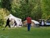 camping-zum-oertzewinkel-107