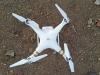 Erongo_Drone_web