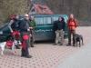test-tour-hexenstieg-101