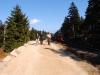test-tour-hexenstieg-112