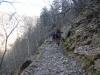 test-tour-hexenstieg-118