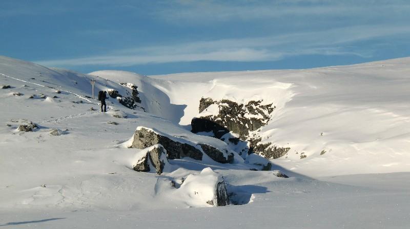 rondane-wintertour-108