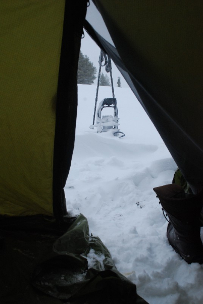 rondane-wintertour-114