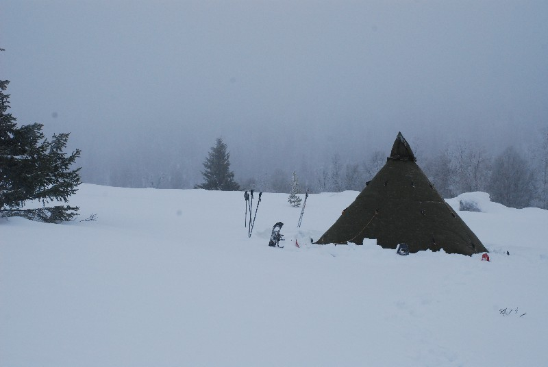 rondane-wintertour-115