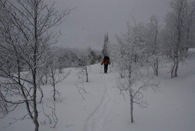 rondane-wintertour-117