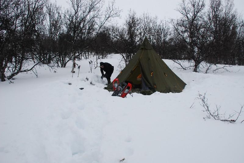 rondane-wintertour-121