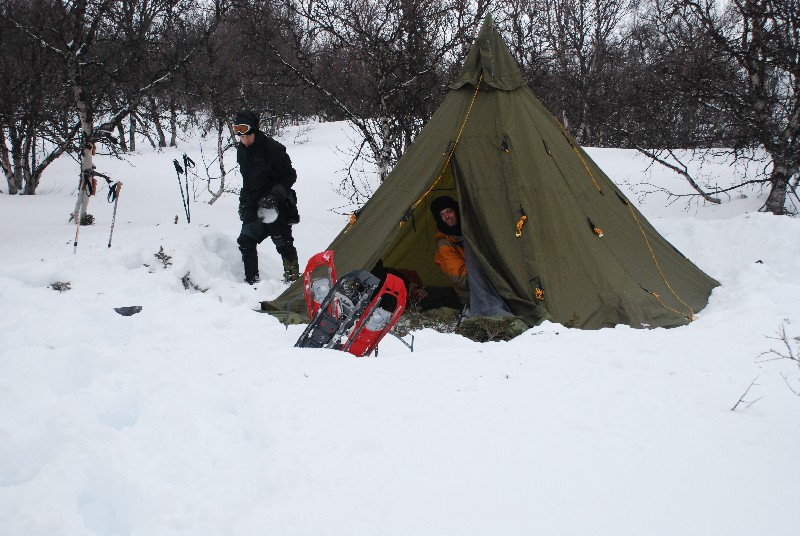 rondane-wintertour-122