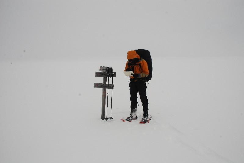 rondane-wintertour-128