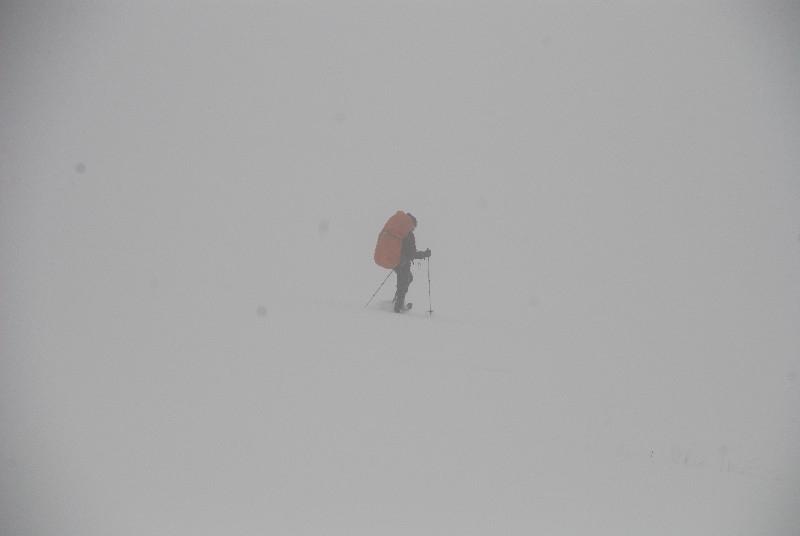 rondane-wintertour-129
