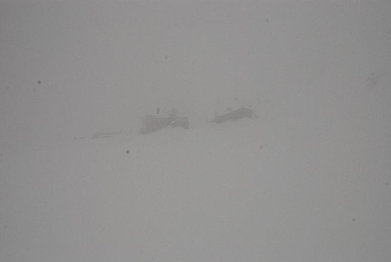 rondane-wintertour-130