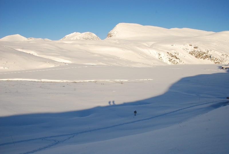 rondane-wintertour-134