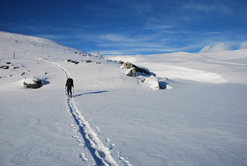 rondane-wintertour-145