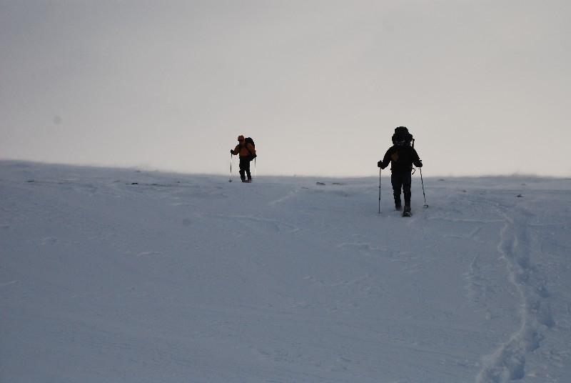 rondane-wintertour-149