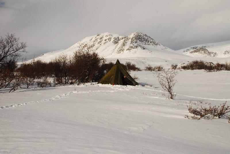 rondane-wintertour-153