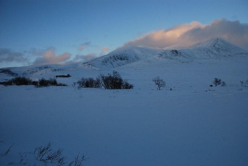 rondane-wintertour-156