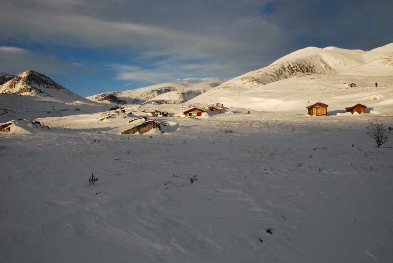 rondane-wintertour-166