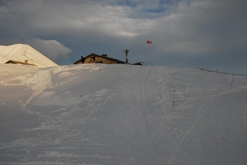 rondane-wintertour-167