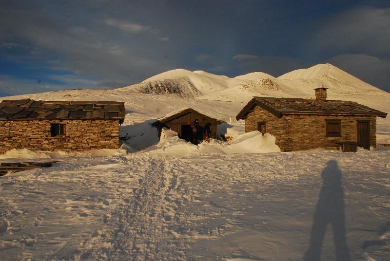 rondane-wintertour-169