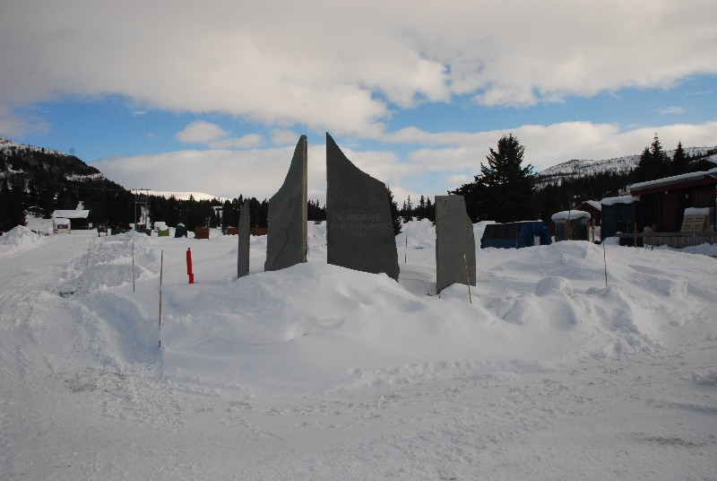 rondane-wintertour-173