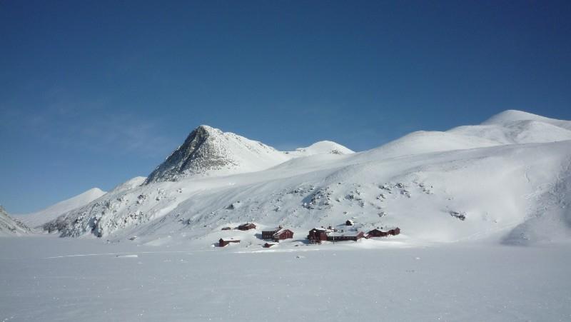 rondane-wintertour-181
