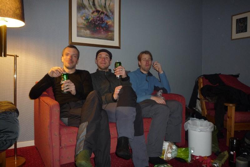 rondane-wintertour-186