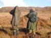 2012-schottland-auslandsjagd-119
